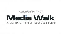 Media Walk